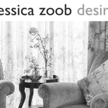 Jessica Zoob Desire