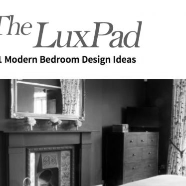 The Lux Pad Article