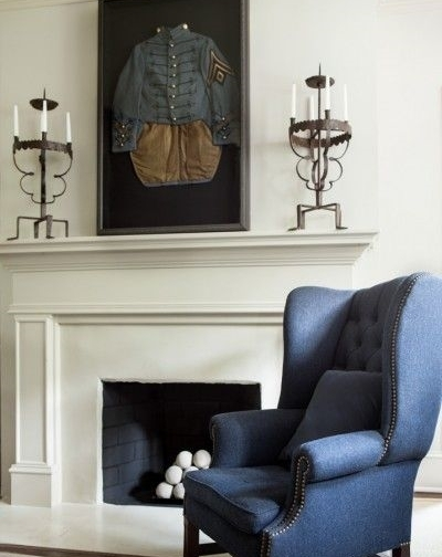 living room wall art framed