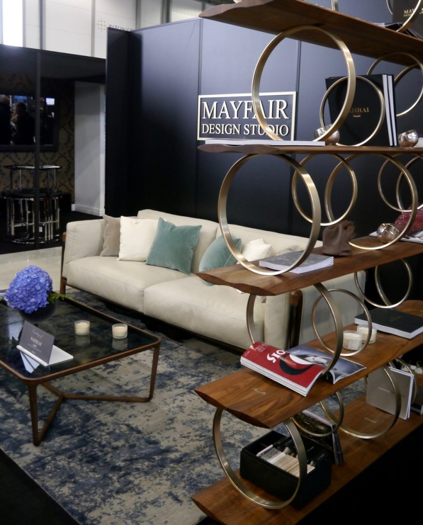 The Meaning Of Luxury Smartstyle Interiors