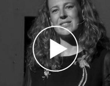 TedX Talk Video
