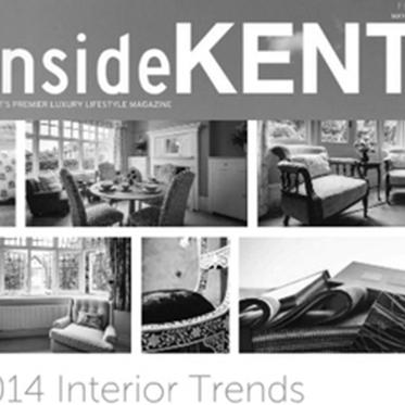 Inside Kent