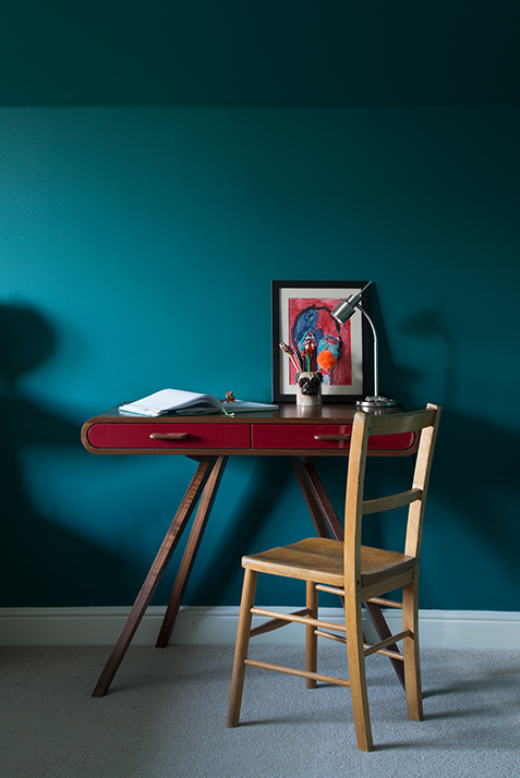 childrens bedroom study desk
