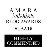 Amara blog Awards 2015
