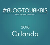 blog tours orlando 2018