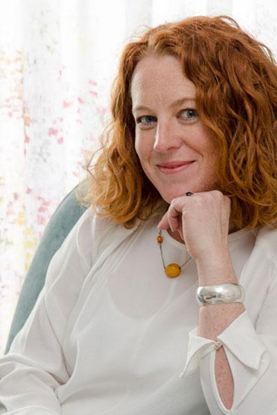 Phoebe Oldrey