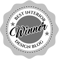Best Interior Winner Design Blog