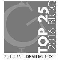 The Global Design Post