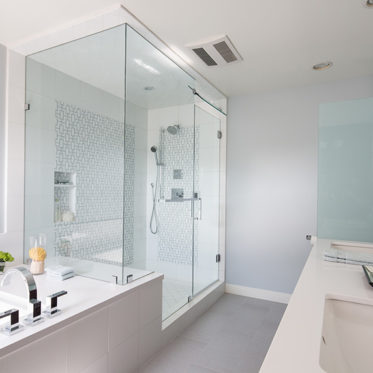 Designing Your Bathroom With Relaxation At The Heart