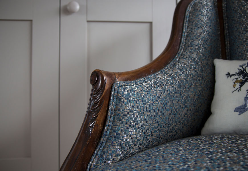 How to confidently buy second hand retro or antique - Buy second hand furniture ...