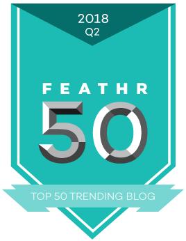 FEATHR50