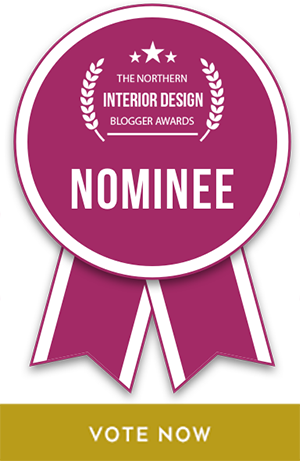 the northern blog awards shorlisted 2018
