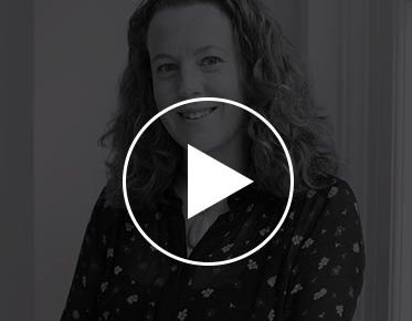 Architecture, Business & Design podcast